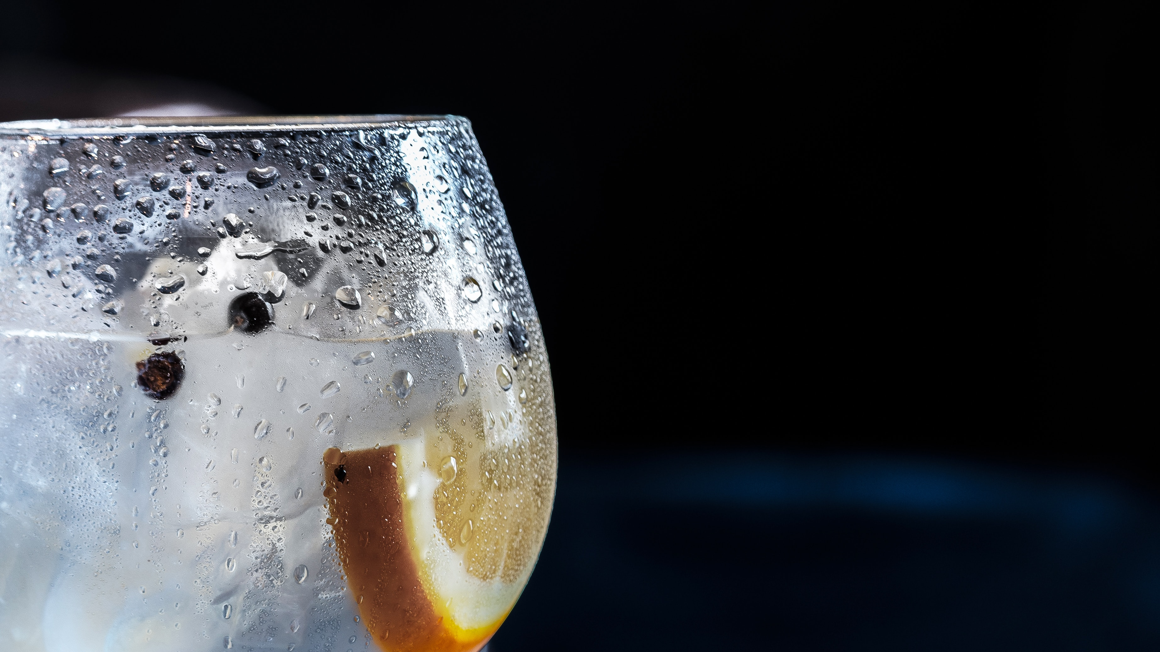The Good And Proper Way To Make A G&T
